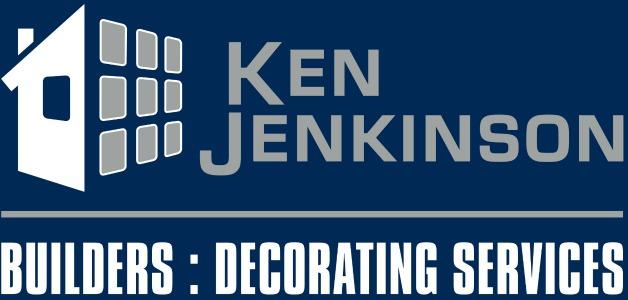 Ken Jenkinson Logo 628x300
