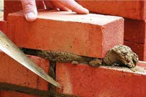Building Refurbishment and Renovation